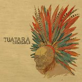 Underworld Lyrics Tuatara