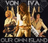 Miscellaneous Lyrics Von Iva
