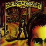 Welcome To Zididada Lyrics Zididada