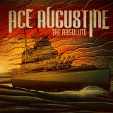 The Absolute Lyrics Ace Augustine