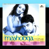 Miscellaneous Lyrics Alka Yagnik