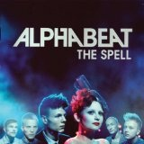 The Beat Is Lyrics Alphabeat