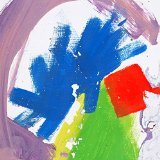 This Is All Yours Lyrics Alt-J