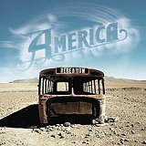 Here & Now Lyrics America