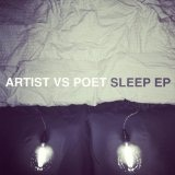 The Sleep Lyrics Artist Vs Poet