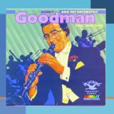 Miscellaneous Lyrics Benny Goodman And His Orchestra