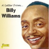 Miscellaneous Lyrics Billy Williams