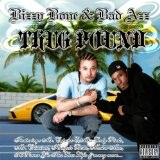 Thug Pound Lyrics Bizzy Bone