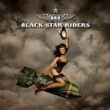 Killer Instinct Lyrics Black Star Riders