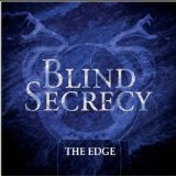 The Edge Lyrics Blind Secrecy