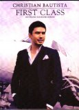 Outbound Lyrics Christian Bautista