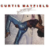 Do It All Night Lyrics Curtis Mayfield