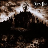 Black Sunday (edited) Lyrics Cypress Hill