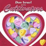 Miscellaneous Lyrics Dan Israel