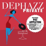 Private Lyrics De-Phazz