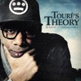 Toure's Theory Lyrics DJ Toure
