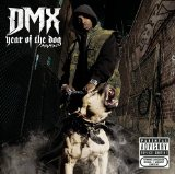 Walk With Me Now Lyrics DMX