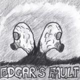 Edgar's Fault Lyrics Edgar's Fault
