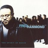 The Spirit Of David Lyrics Fred Hammond