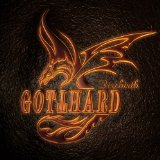 Firebirth Lyrics Gotthard