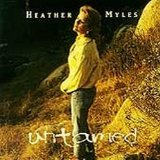 Untamed Lyrics Heather Myles