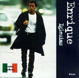 Italian Remix Lyrics Iglesias Enrique