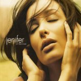 Le Passage Lyrics Jenifer