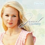 Lullaby Lyrics JEWEL