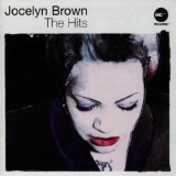 Miscellaneous Lyrics Jocelyn Brown