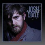 Josh Doyle Lyrics Josh Doyle