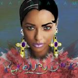 Roxbury Drive Lyrics Kat Graham