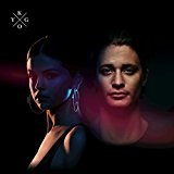 It Ain't Me (Single) Lyrics Kygo & Selena Gomez
