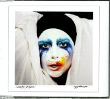 Applause (Single) Lyrics Lady Gaga