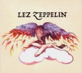 Miscellaneous Lyrics Lez Zeppelin