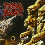 Gateways To Annihilation Lyrics Morbid Angel