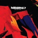 The Lucky Ones Lyrics Mudhoney