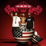 Fly Or Die Lyrics N.E.R.D