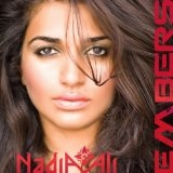 Embers Lyrics Nadia Ali