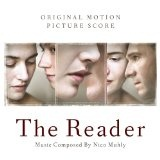 The Reader Lyrics Nico Muhly