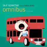 Omnibus Lyrics Park