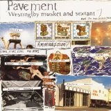 Westing Lyrics Pavement