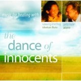 The Dance Of Innocents Lyrics Peter Kater
