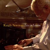Miscellaneous Lyrics Randy Newman