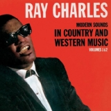 Modern Sounds in Country and Western Music Lyrics Ray Charles
