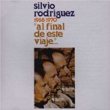 Miscellaneous Lyrics Rodriguez Silvio