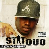 Smokin Mirrors Lyrics Stat Quo