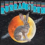 Run Rabbit Run Lyrics Sufjan Stevens