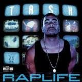 Rap Life Lyrics Tash