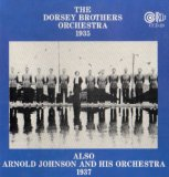 I've Got A Feeling You're Fooling Lyrics The Dorsey Brothers Orchestra