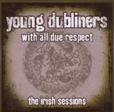 Miscellaneous Lyrics The Young Dubliners